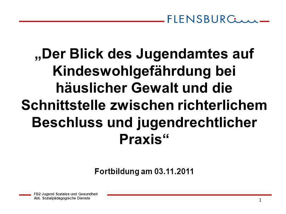 12 FB2 Jugend Soziales und Gesundheit Abt.