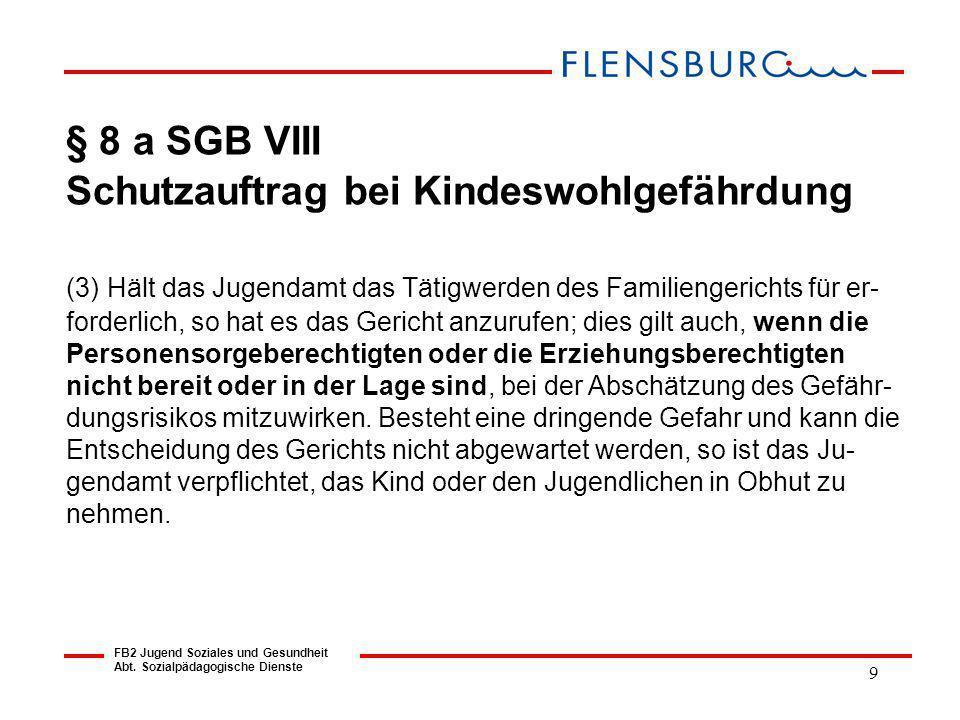 10 FB2 Jugend Soziales und Gesundheit Abt.