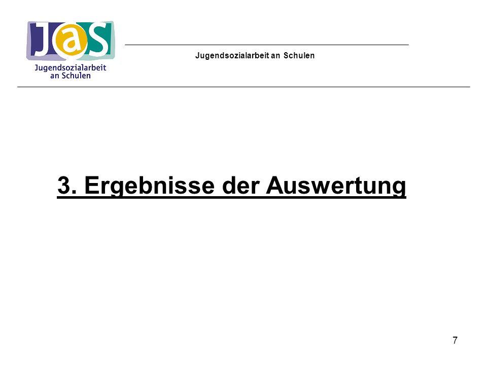 n = 1548 Jugendsozialarbeit an Schulen