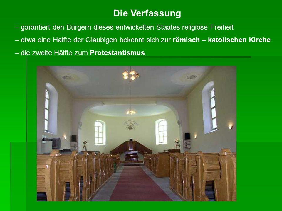 Geschichte August 1921 – Männer aus Uri, Schwyz und Unterwalden 1798 - die Helvetik 1803 – Bundesstaat von 19 Kantonen 1987 – die neue Bundesverfassung
