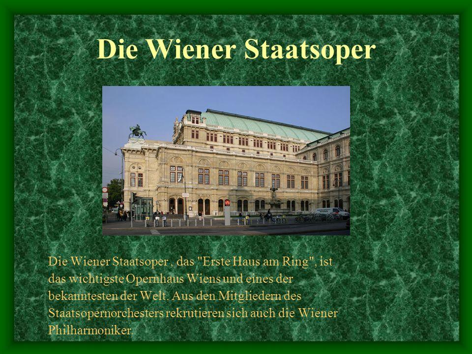 SALZBURG Salzburg liegt an der Salzach, 425m über Meeresspiegel.