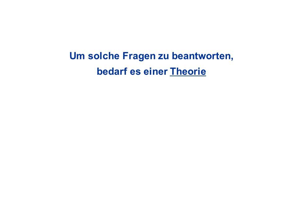 Bindungstheorie