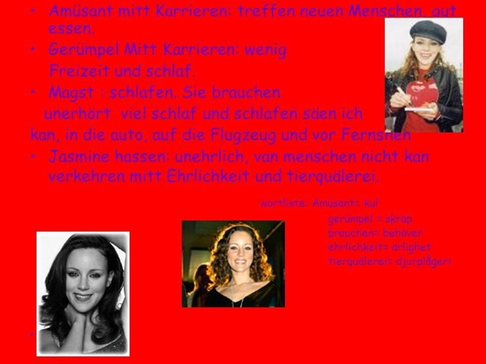 Blümchen sagen auf wiedersehen Das Ganze Europa eigen kleine konst-techno- sternchen blümchen Oder auch Jasmin Wagner habt bestimmt sich für zu legen popsternkarrieren auf die Regal.