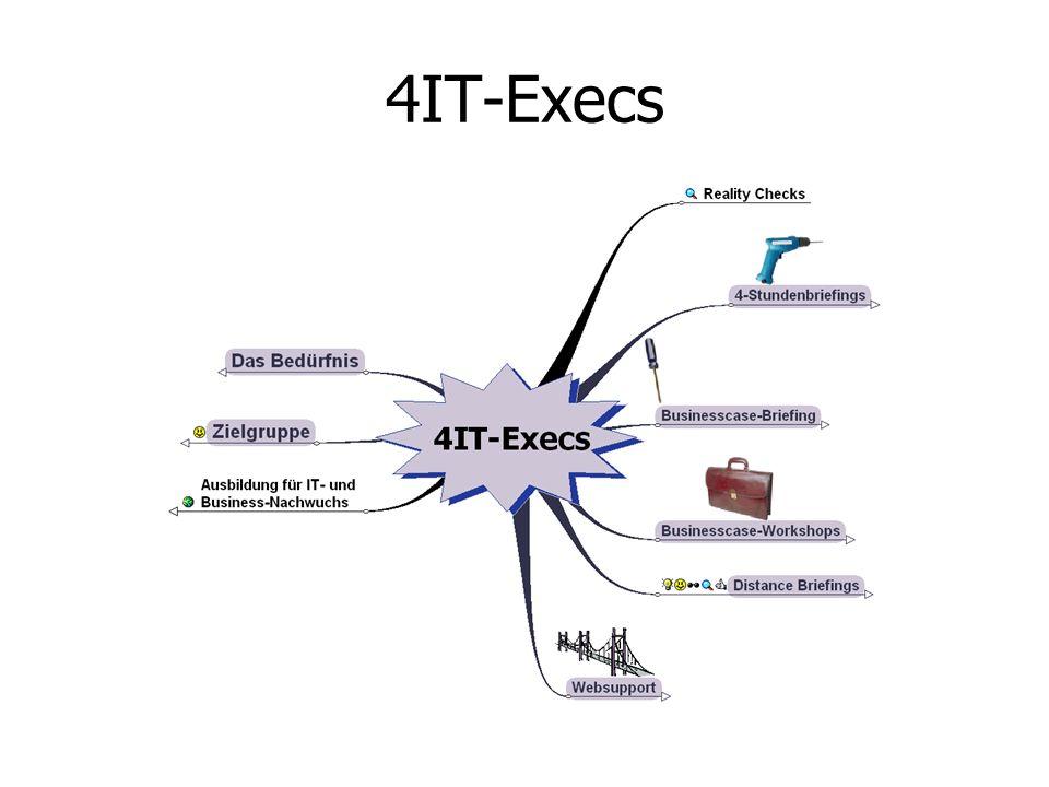 4IT-Execs