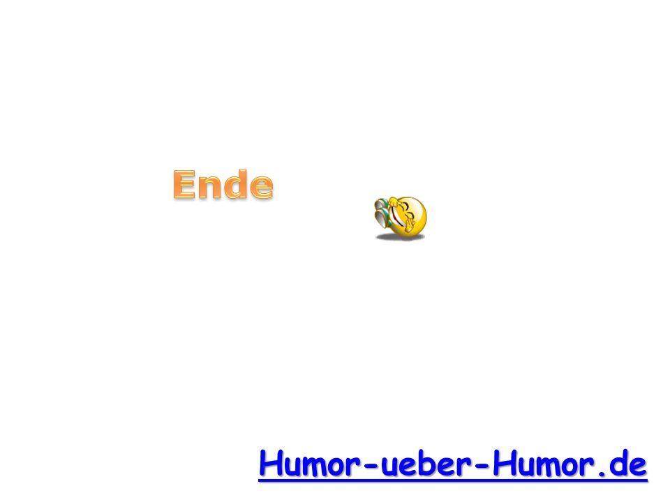 Humor-ueber-Humor.de e e