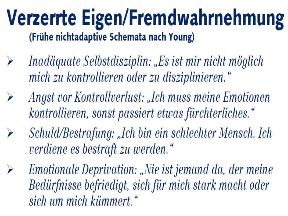 Infos über Borderlinetrialog Anja Link Borderline Trialog Informations- und Kontaktstelle Hessestraße 10 90443 Nürnberg Tel.: 0911/42485540 www.borderlinetrialog