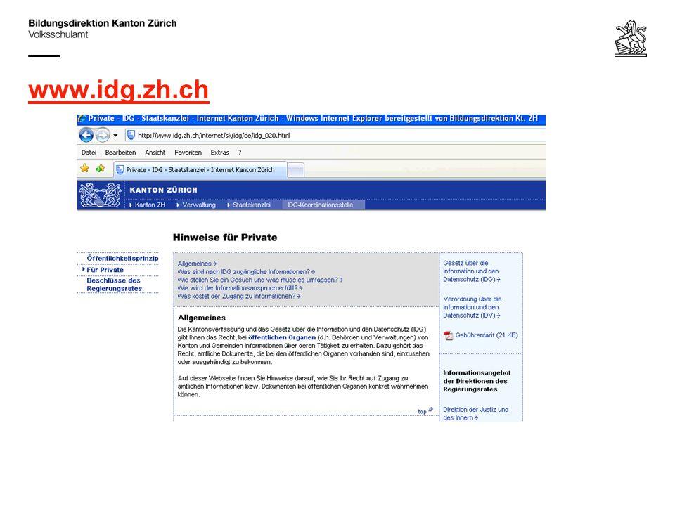 www.idg.zh.ch
