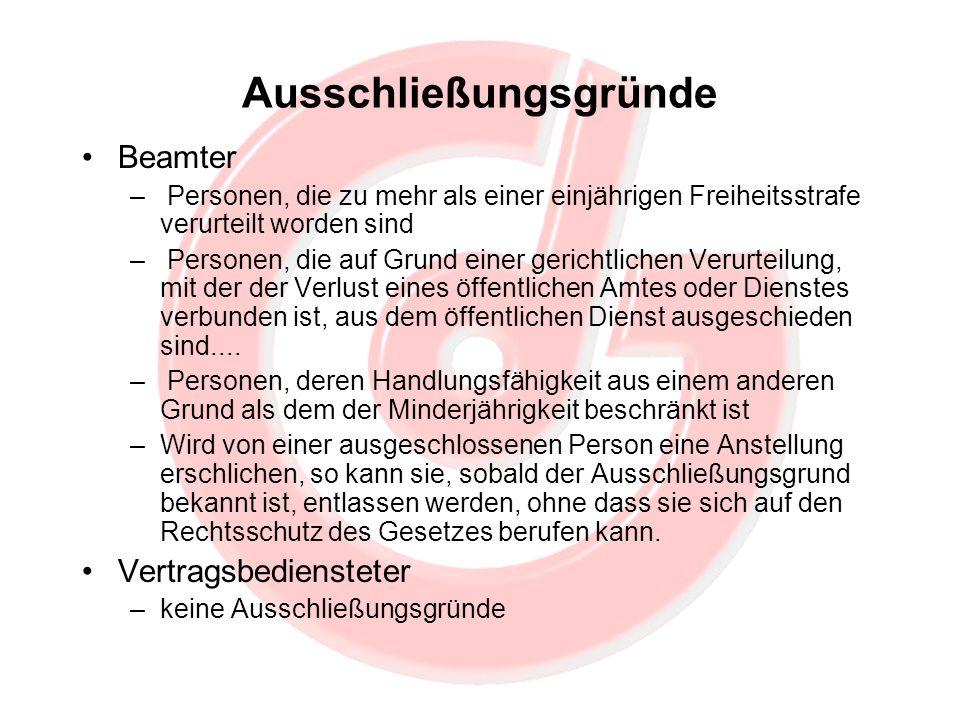 Beendigung des Dienstverhältnisses – Beamte II Bei Ausscheiden aus dem Dienstverhältnis ist dem Beamten auf Verlangen ein Zeugnis über die Dauer des Dienstverhältnisses und die Art der Dienstleistung auf Kosten der Gemeinde Wien auszustellen.