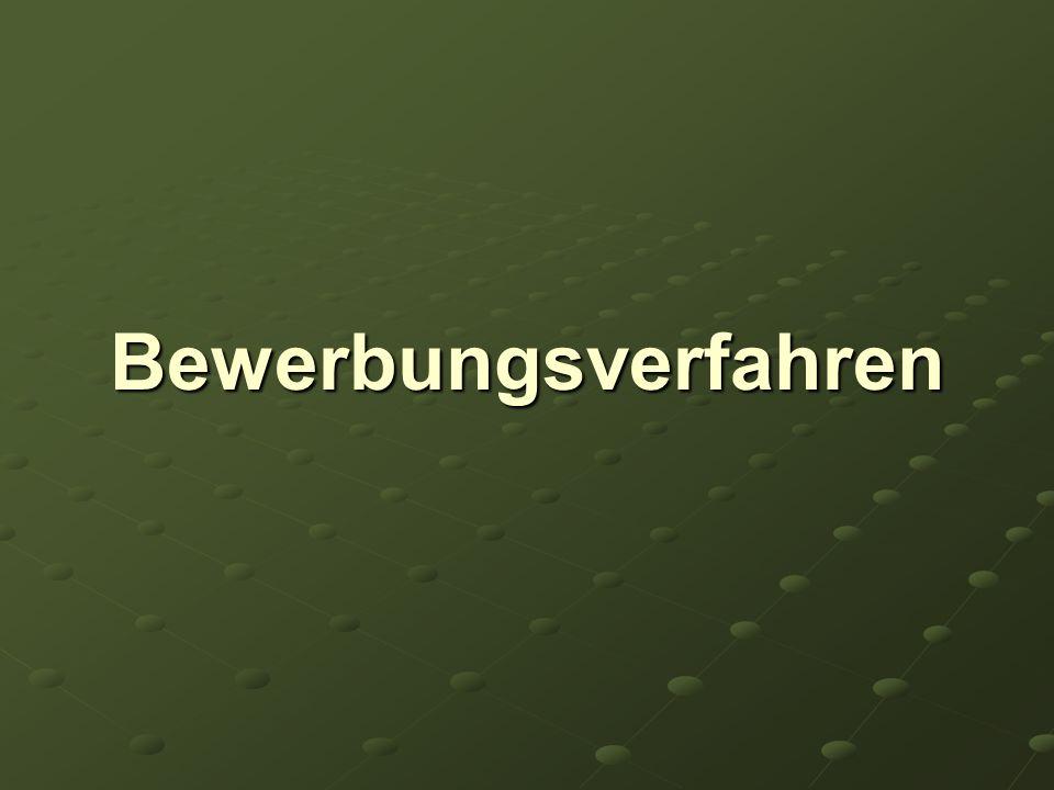 Gliederung Tipps zur Bewerbung Bewerbung an der Universität - Bewerbungsunterlagen - Bewerbungsunterlagen - Onlinebewerbung - Onlinebewerbung Bewerbung an einer Fachhochschule Tipps zum Motivationsschreiben und zu Auswahlgesprächen an Hochschulen Bewerbungsverfahren am Beispiel der Universität Heidelberg