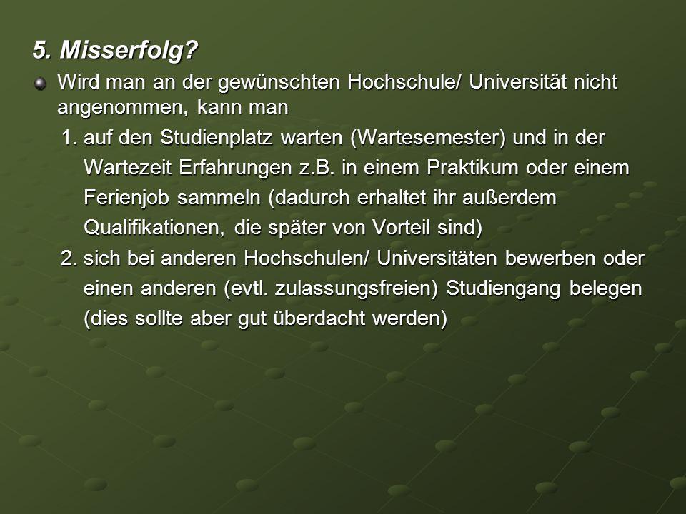 Auf den folgenden Seiten findet ihr weitere Informationen und Tipps zu Motivationsschreiben … : - http://www.krone.at/Job-Geld/Tipps_fuers_perfekte_Motivations-Schreiben- Auf_zum_Traumjob!-Story-188561 - http://www.krone.at/Job-Geld/Tipps_fuers_perfekte_Motivations-Schreiben- Auf_zum_Traumjob!-Story-188561http://www.krone.at/Job-Geld/Tipps_fuers_perfekte_Motivations-Schreiben- Auf_zum_Traumjob!-Story-188561http://www.krone.at/Job-Geld/Tipps_fuers_perfekte_Motivations-Schreiben- Auf_zum_Traumjob!-Story-188561 - http://www.idealbewerbung.com/motivationsschreiben-studium.html - http://www.idealbewerbung.com/motivationsschreiben-studium.htmlhttp://www.idealbewerbung.com/motivationsschreiben-studium.html - http://www.fachhochschulen.com/unterlagen.html - http://www.fachhochschulen.com/unterlagen.htmlhttp://www.fachhochschulen.com/unterlagen.html … und Auswahlgesprächen: - http://www.krone.at/Job-Geld/Knigge_fuer_dein_Bewerbungs-Gespraech- Benimm-Guide-Story-162151 - http://www.krone.at/Job-Geld/Knigge_fuer_dein_Bewerbungs-Gespraech- Benimm-Guide-Story-162151http://www.krone.at/Job-Geld/Knigge_fuer_dein_Bewerbungs-Gespraech- Benimm-Guide-Story-162151http://www.krone.at/Job-Geld/Knigge_fuer_dein_Bewerbungs-Gespraech- Benimm-Guide-Story-162151