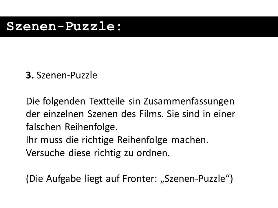 Szenen-Puzzle: 3.