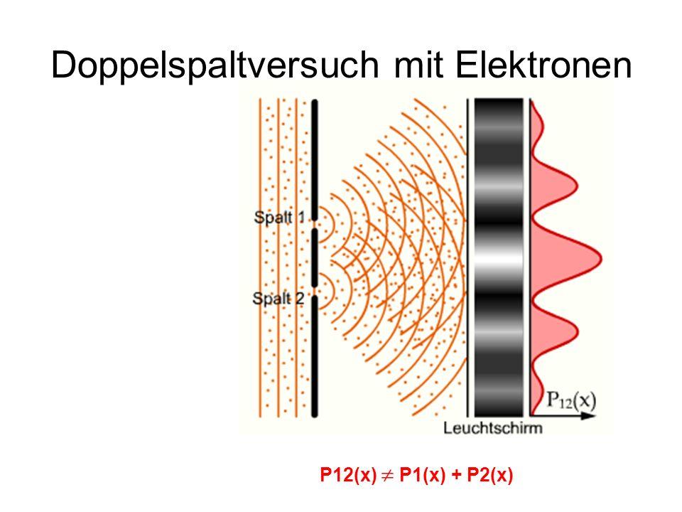 P12(x) P1(x) + P2(x)