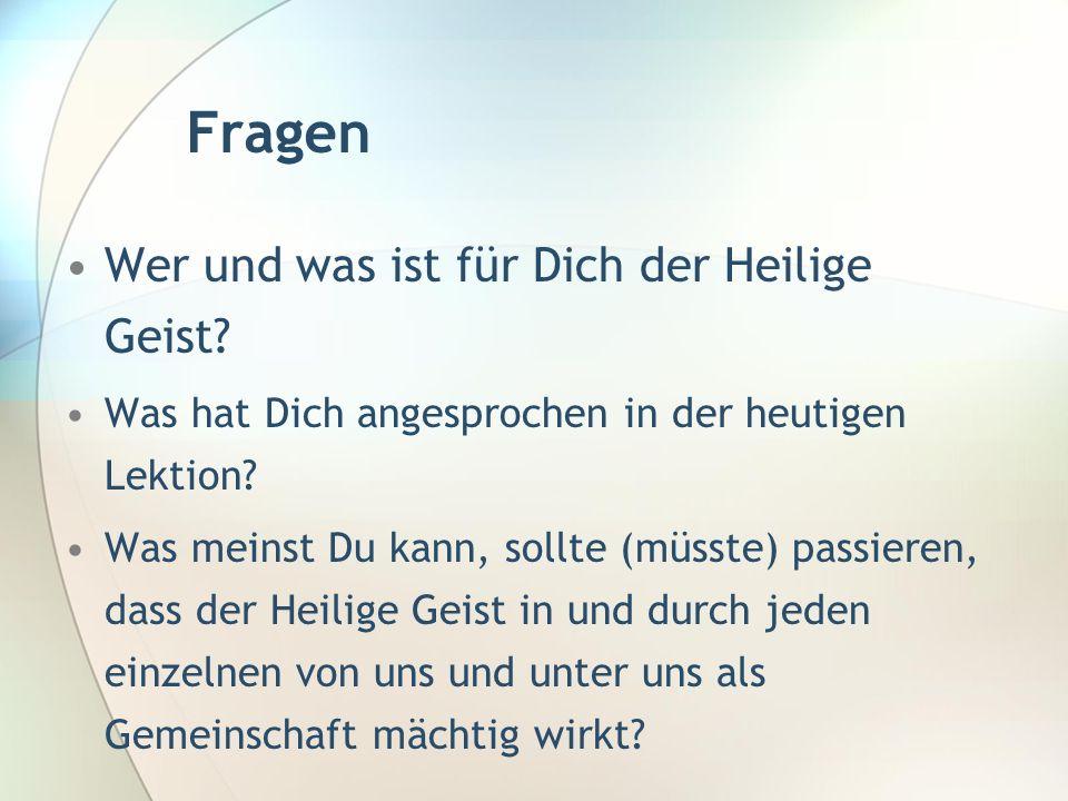 Materialdienst EE-Süddeutschland Ulrich und Regina Hees Brieger Str.