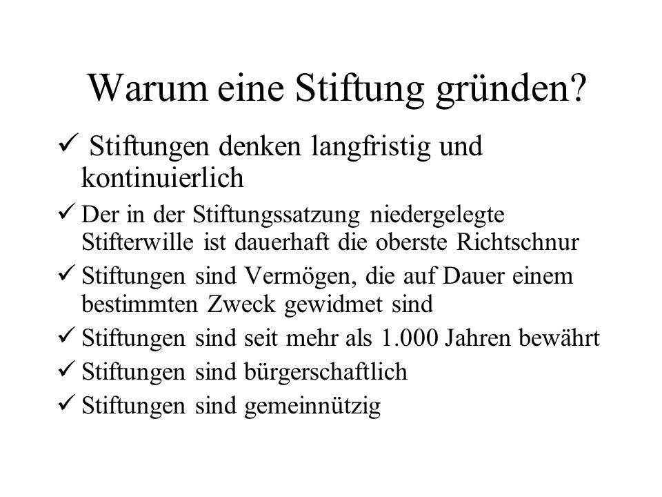 Kontakt: Stadtteilstiftung Sahlkamp-Vahrenheide Vorstandsvorsitzender Bodo Mierswa Elmstr.