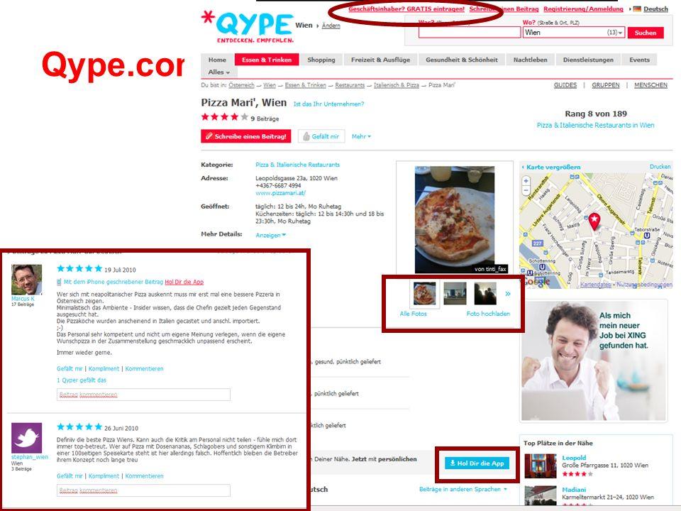 Qype.com