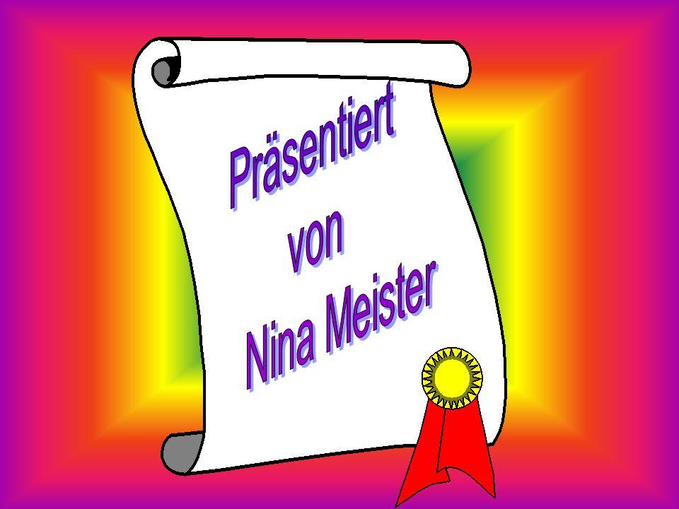 Die AZUBI´S nSnSnSnSeit dem 01.09.98 bildet die NL Dreieich zum ersten Mal einen Auszubildenden zur Bürokauffrau aus. In Deutschland gibt es zur Zeit