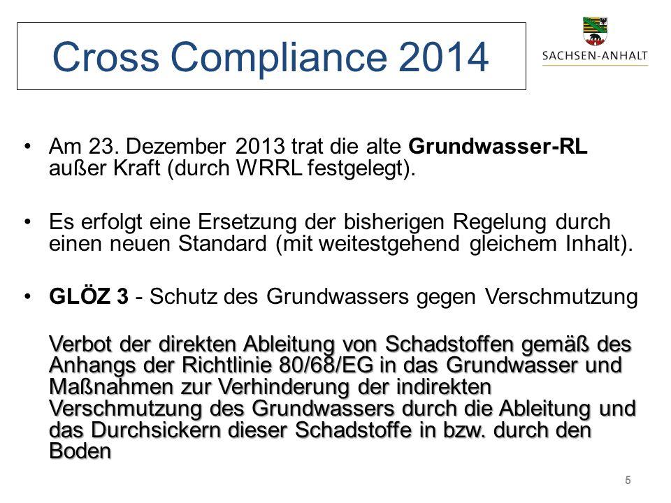 5 Cross Compliance 2014 Am 23.