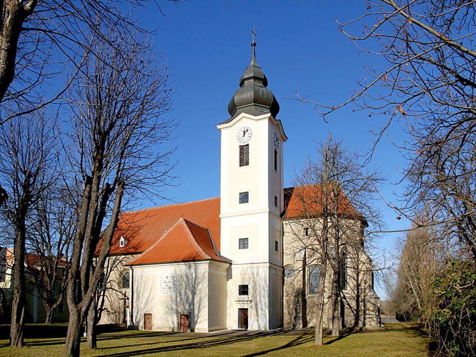 Zwentendorf Zwentendorf ist ein nie in Betrieb gegangenes Kernkraft- werk, das zur größten Investitionsruine der Republik Österreichs wurde, aber auch