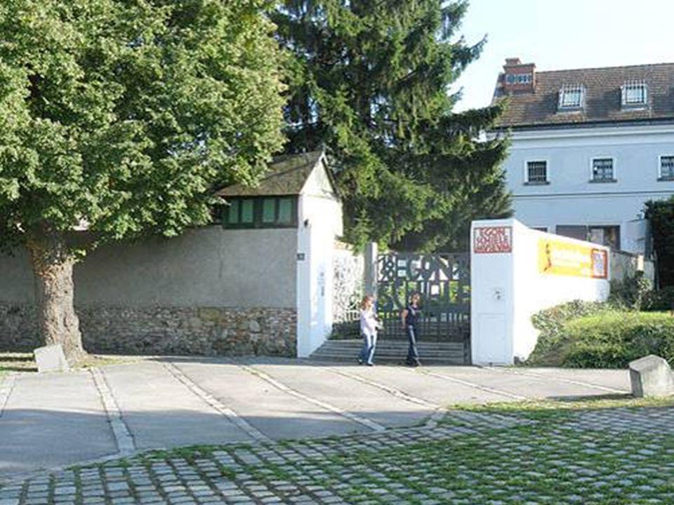 Zwentendorf Zwentendorf ist ein nie in Betrieb gegangenes Kernkraft- werk, das zur größten Investitionsruine der Republik Österreichs wurde, aber auch zum innenpolitischen Symbol und Markstein der Wirtschaftsgeschichte.