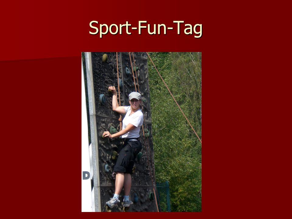 Sport-Fun-Tag