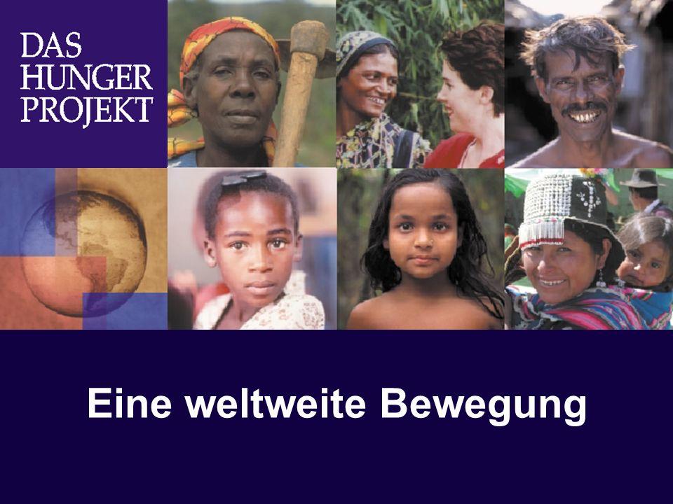 02/09 - 1 Eine weltweite Bewegung
