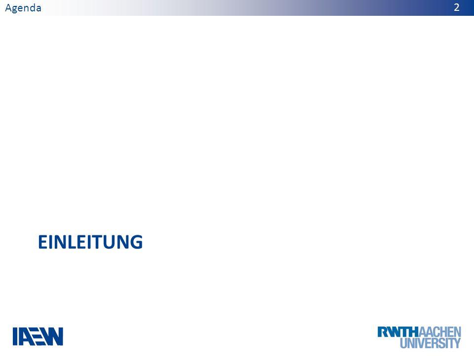 Verringerungen des Ausbaubedarf durch intelligente Netztechnologien im Jahr 2032 Blindleistungsmanagement führt zu einer Erhöhung des thermischen Ausbaubedarf aber zu stärkeren Reduzierung des spannungsbedingten Ausbaubedarfs Regelbare Ortsnetztransformatoren in Niederspannungsnetzen am effektivsten Intelligente Netztechnologien reduzieren den Ausbaubedarf stark Vergleich der Netztechnologien Verteilnetze 21 Relativer Ausbaubedarf 1 1 : Bezogen auf die Referenzrechnung