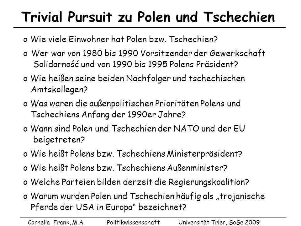 Trivial Pursuit zu Großbritannien o Wie viele Einwohner hat Großbritannien.
