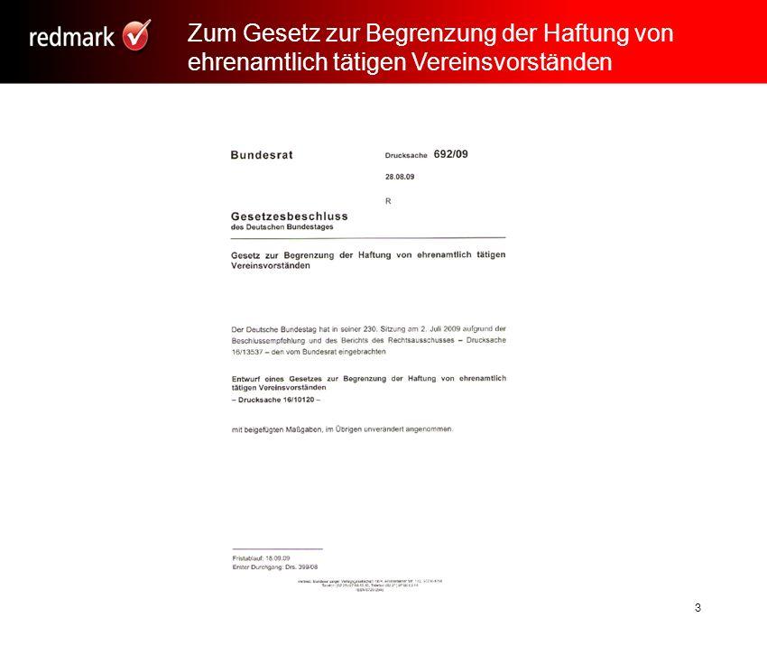 Rechtsanwalt Prof.Gerhard Geckle, Freiburg34 §§ 32 Abs.