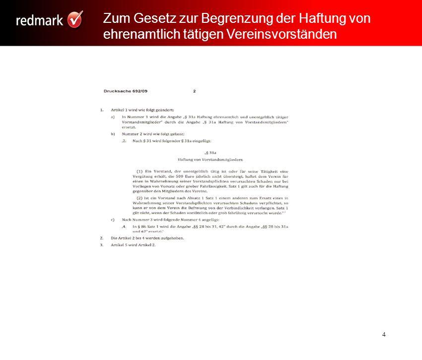 Rechtsanwalt Prof.Gerhard Geckle, Freiburg45 Kein Ehrenamtsfreibetrag nach § 3 Nr.