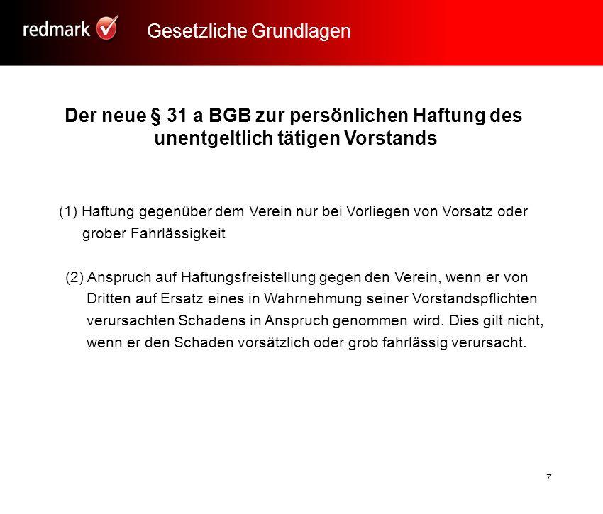 Rechtsanwalt Prof.Gerhard Geckle, Freiburg48 Beispiele zum Freibetrag nach § 3 Nr.