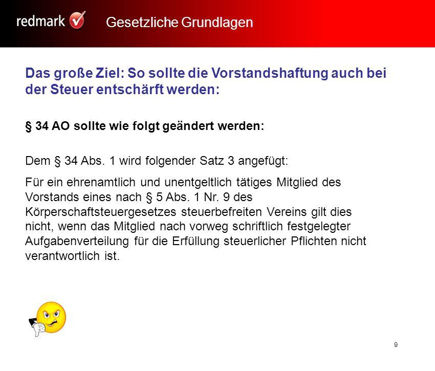 Rechtsanwalt Prof.Gerhard Geckle, Freiburg50 Lösung Die Reisekosten sind nach § 3 Nr.