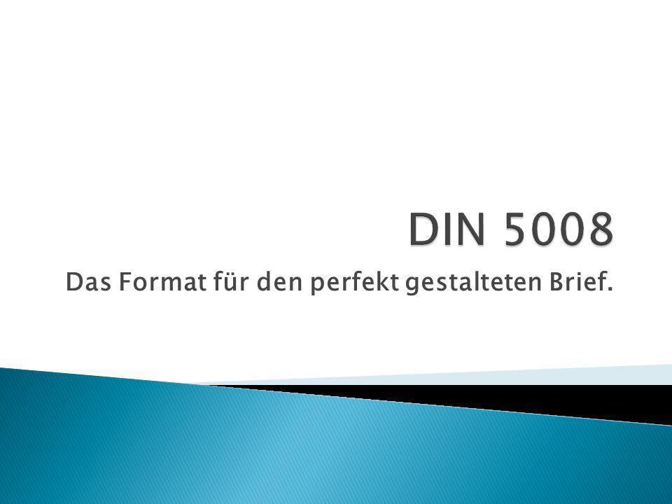 Es reicht nicht den Empfänger vor den Firmennamen zu schreiben Daher: Vertraulich Frau Bärbel Mertens Schiefer GmbH Sandstraße 112 97765 Nürnberg