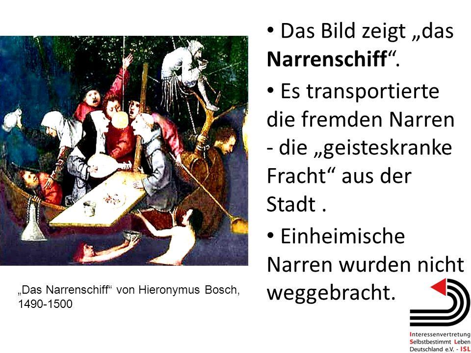 das Bild zeigt die Prothese des Ritters mit der Eisernen Hand – Götz von Berlichingen Der Ritter hatte durch einen Kanonenschuss seine rechte Hand verloren.