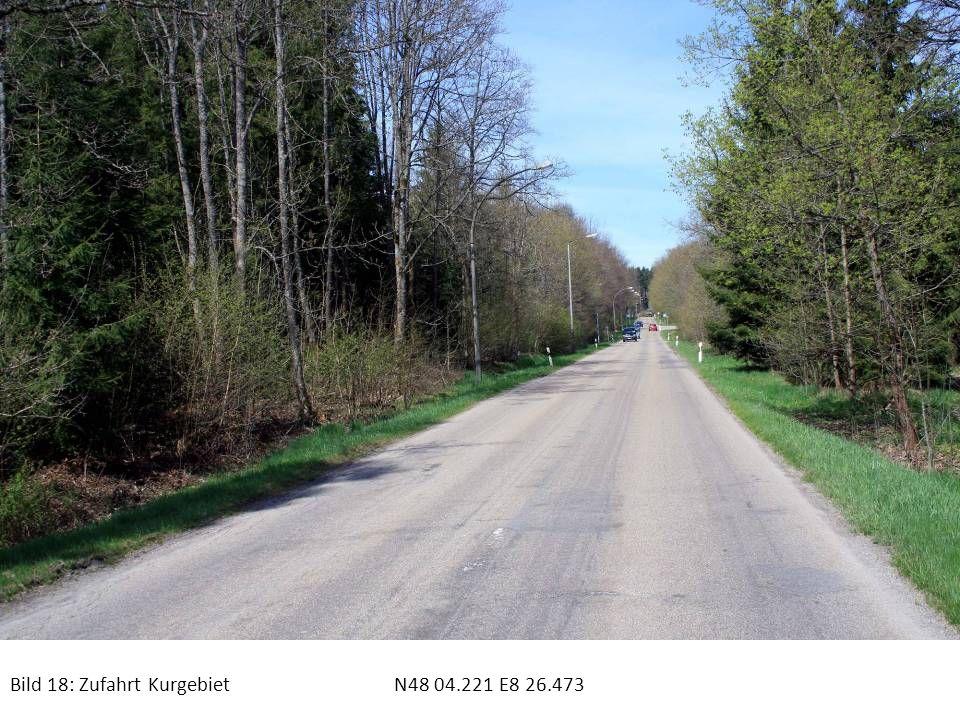Bild 19: KneippschwimmbadN48 04.054 E8 26.099