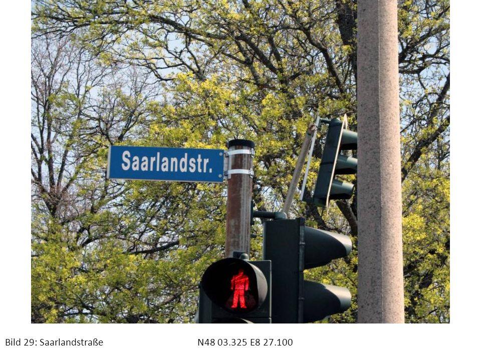 Bild 29: SaarlandstraßeN48 03.325 E8 27.100