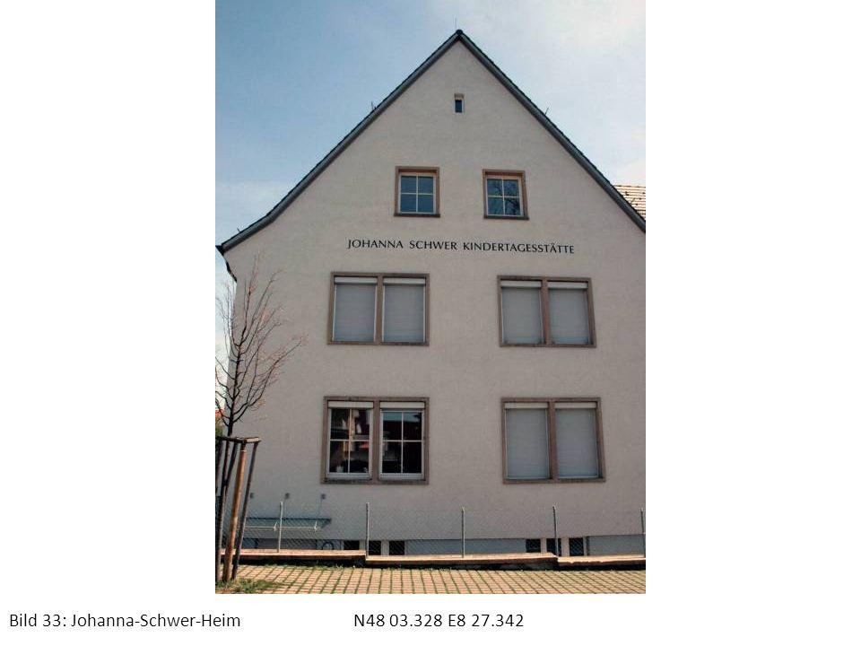 Bild 34: Narro-Brunnen Obere StraßeN48 03.619 E8 27.580