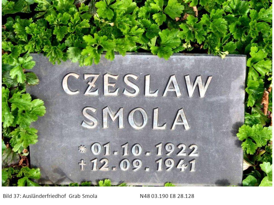 Bild 38: Gedenkkreuz TannhörnleN48 02.419 E8 25.455