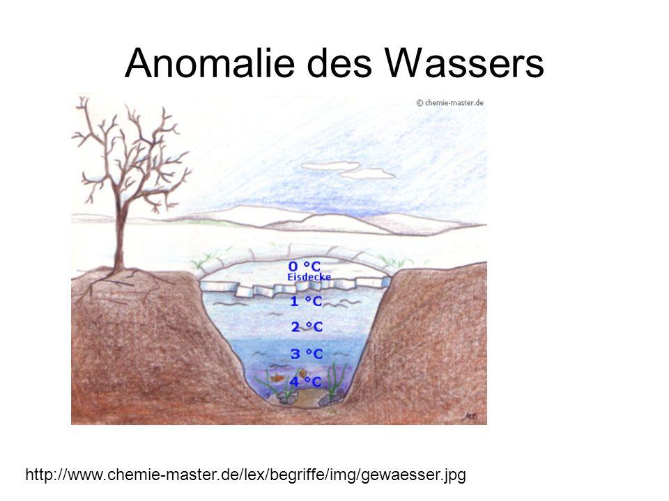 Anomalie des Wassers http://www.chemie-master.de/lex/begriffe/img/gewaesser.jpg