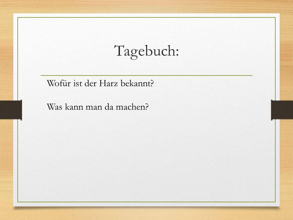 Dativ Präpositionen aus – from, out of ausser - except bei – at, near mit- with von- from, by nach – after, to seit – since, for zu – to, at