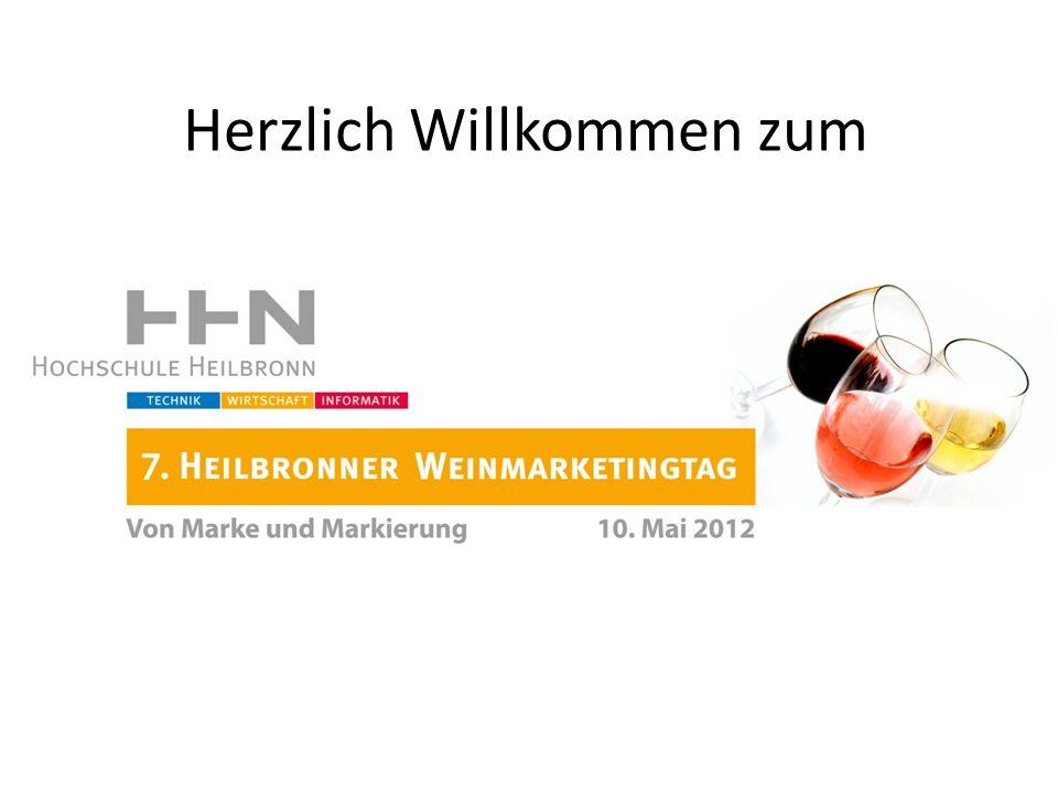 Wendelin Grass Langjährige Erfahrung in Marketing und Vertrieb Zuletzt in der Geschäftsleitung bei Racke Jetzt Geschäftsführer der CONSILIUM Thüngersheim eG.