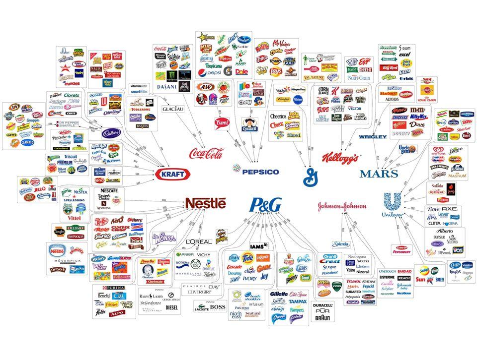 24 Jedes erfolgreiche Unternehmen hat eine überzeugende Geschichte und Vision – Corporate Branding macht sie erlebbar und auf diese Weise zu Kapital für das Unternehmen.