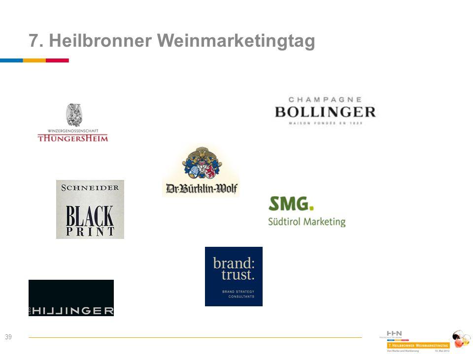 7. Heilbronner Weinmarketingtag 39