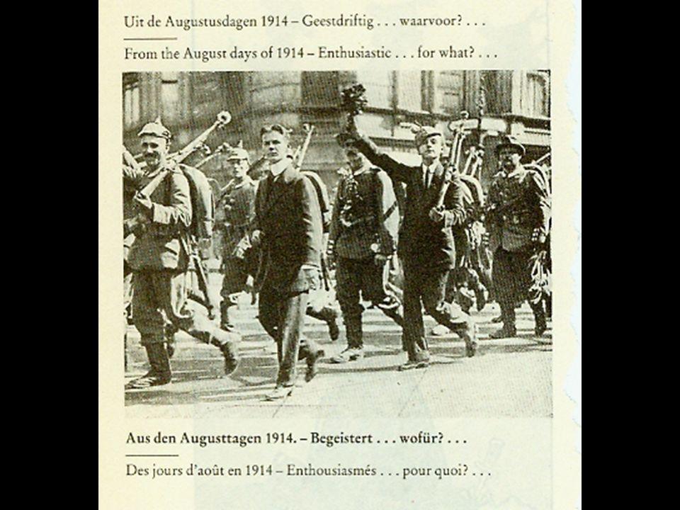 Der Dichter Georg Trakl erlebte als Lazaretthelfer die Schlacht bei Grodek (Galizien) mit, wo er zwei Tage und zwei Nächte lang allein einhundert Schwerverletzte ohne Medikamente betreuen musste.