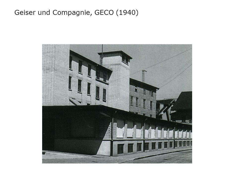 Villa Rickli, Friedheim, Hinterberg (1914)