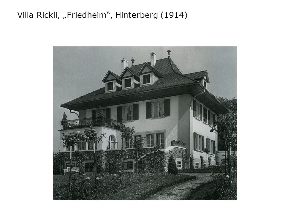Das Hector Egger Archiv im Staatsarchiv Bern: www.query.sta.be STAATSARCHIV BERN Volltextsuche eingeben: Langenthal Dann kommt alles über das Hector Egger –Archiv.