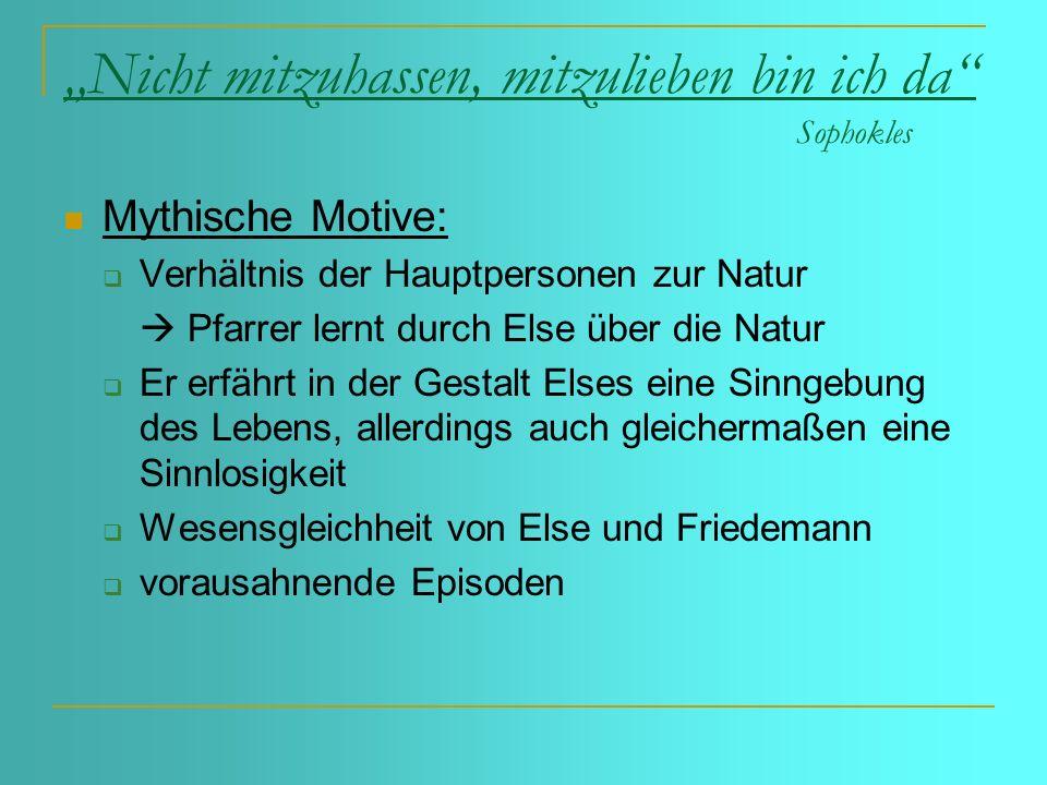 Webtipps Wilhelm Raabe (Kurzbiographie & Werke): http://gutenberg.spiegel.de/autoren/raabe.htm Wilhelm Raabe (ausführliche Biographie): http://www.klaus-seehafer.de/html/rabe.htm über Else von der Tanne (in Bezug auf den dreißigjährigen Krieg): http://brisbane.t-online.de/toi/html/de/kundenhomepages_old.html Else von der Tanne (gesamte Erzählung online): http://gutenberg.spiegel.de/raabe/elsetann/elsetann.htm Mythische Motive in Else von der Tanne: http://www.lesekost.de/klassik/HHLKL10M.htm