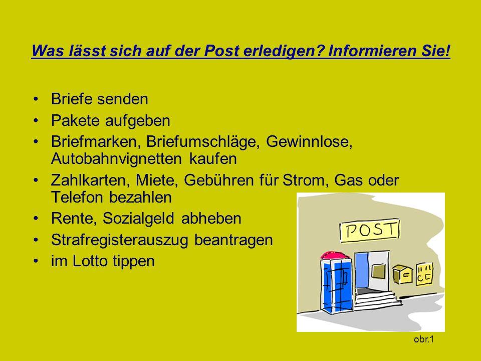 Zdroje a citace obr.1: AUTOR NEUVEDEN. Holz und Form - Die Schreinerei [online].