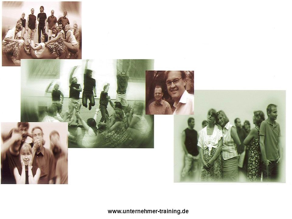 www.unternehmer-training.de 2.