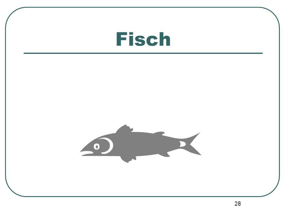 27 Fleisch