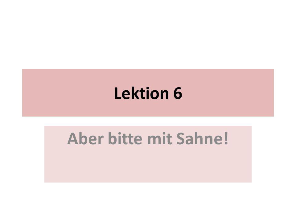 ÜB.12 (4) -Konditoria Fürstissä Mozart-kuulat valmistetaan käsityönä.